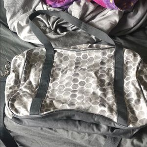 Thirty-One Weekender Travel Bag